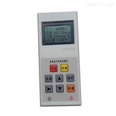 压力风速仪HCJC-FS203