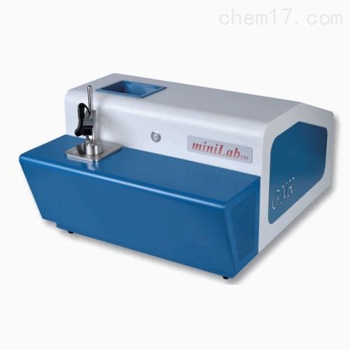 意大利GNR进口S1 MiniLab150火花直读光谱仪