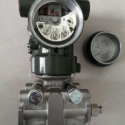 EJA430E压力变送器价格