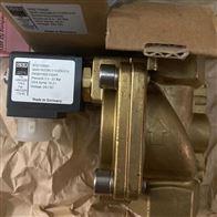 D40241002.032XX德国GSR电磁阀
