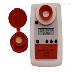 美国ESC ES300(Z-300)手持式甲醛检测仪