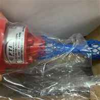 TC130-YB1L15DS4B3PG美国FTISENSORS流量计