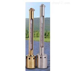 WJ13-2海水温度计(不锈钢、铜) 库号:M404556