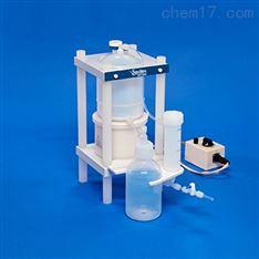 酸纯化器/亚沸蒸馏器