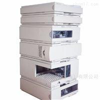 G1314-60060安捷伦1100高效液相色谱仪维修配件报价优惠
