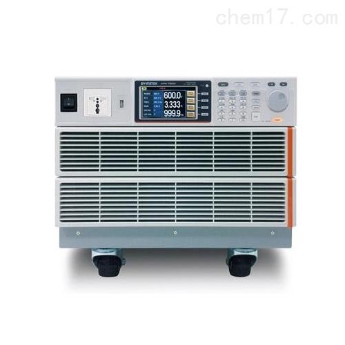APS-7200/7300交流电源