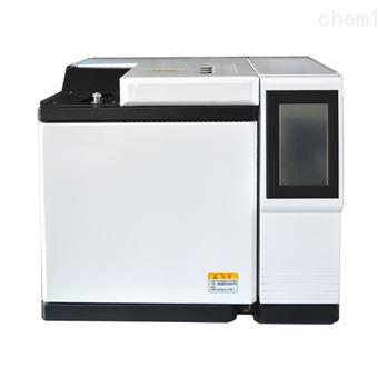 汽油含氧化合物色谱仪
