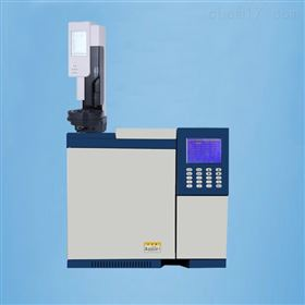 GC-300L通用气相色谱仪