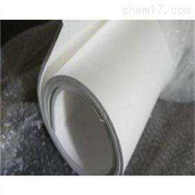 2mm透明四氟板_专业供应耐腐蚀聚四氟乙烯板