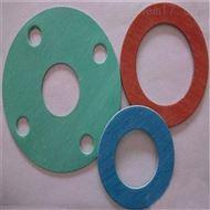 生产高中低压石棉橡胶板垫片厂家