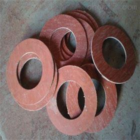 加工石棉密封垫片 规格各种 型号齐全