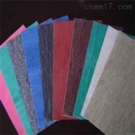 耐油石棉橡胶板 耐酸石棉 橡 胶板