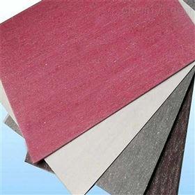 厂家生产 带钢丝加石墨石棉橡胶板