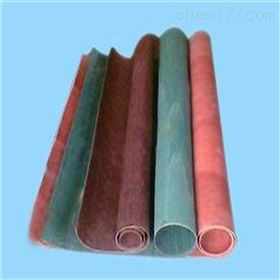 胶板 供应石棉橡胶板 密封件 工业密封