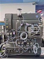 二手AKTAPilot大规模纯化仪蛋白纯化系统