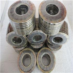 碳钢齿 型垫,不锈钢 齿型垫,金属齿 型垫