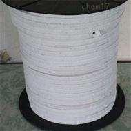 生产水泵耐磨高水基盘根/盘根环