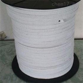 卖白高水基盘根黑色耐磨耐酸碱苎麻盘根绳