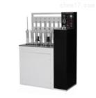 SH/T0219热处理油氧化安定性测定器