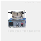 DF-101Z集熱式磁力攪拌器