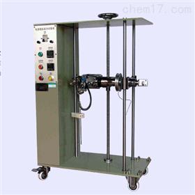 YM-LN1电源线拉扭力试验机