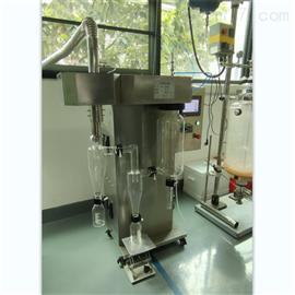 JOYN-6000Y2多功能喷雾干燥机 适用多种物料