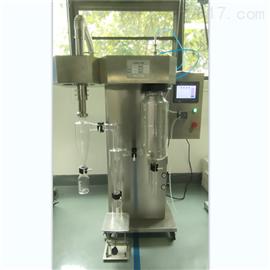 JOYN-6000Y2小型实验室有机溶剂喷雾干燥机报价