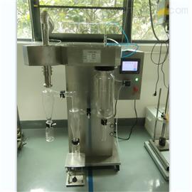 JOYN-6000Y2实验室喷雾干燥设备价格 双级溶剂冷凝系统