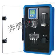BTB-2040水质测试仪在线硅酸根分析仪