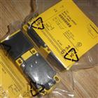 广州图尔克/TURCK电容式传感器总代理