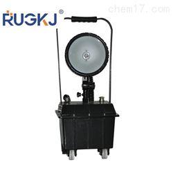 FW6101移动应急防爆移动灯