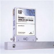 BFSElveflow科式流量傳感器 微流體用
