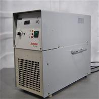 原装WEBER超声波测距仪 2610.30仪器