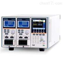 PEL-2000A可编程直流电子负载