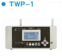 进口 空气采样器 ASP-1200 TWP-1 DSP-550