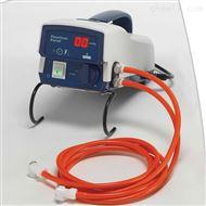 安究AC550型间歇式充气压力系统