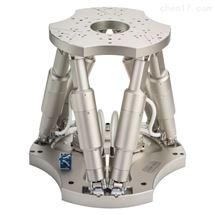 Physik Instrumente (PI)轴六脚架技术参数