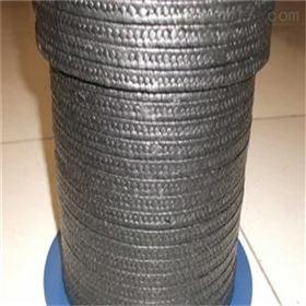柔性石墨高温阀门石墨填料环高效密封产品