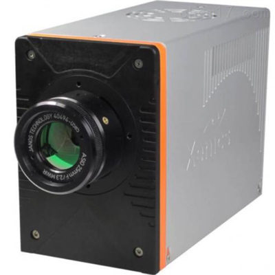 中波红外相机(MWIR)红外热像仪