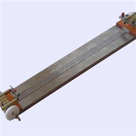 YM-DIJ2通用导体电阻夹具