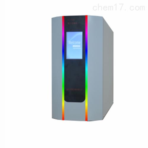 离子色谱仪一体机