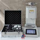 熔体流动融指数仪在高温下流动性能的仪器