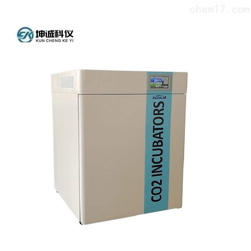 SW160水套二氧化碳培养箱