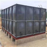10 20 30 40 50立方地埋BDF箱泵一体消防水箱