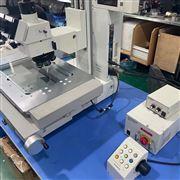 奥林巴斯 STM6LMOLYMPUS STM6-LM 奥林巴斯测量工具显微镜