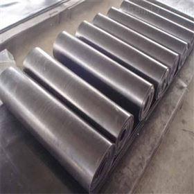 耐油胶垫 阻燃胶皮规格齐全三元乙丙橡胶