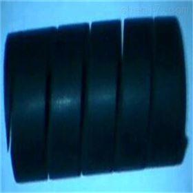 供应盘根 油田橡胶加线螺旋盘根