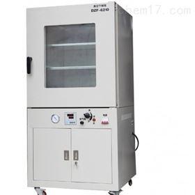 江苏AY-WZK系列真空干燥箱