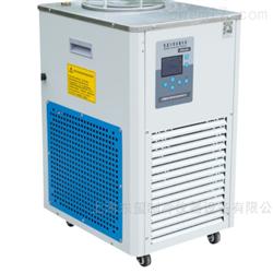 DLSB-DC0100/40°低温冷却液循环泵
