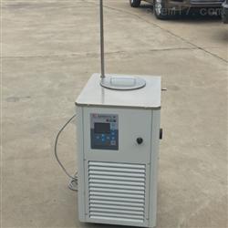DFY-DC0560低温恒温槽